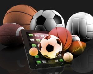 Free Sportsbook Betting