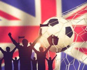 UK Online Betting News