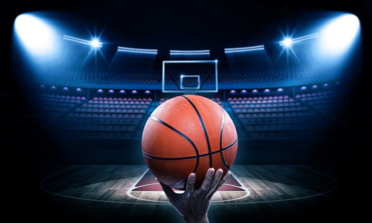 NCAA and NBA Sports Betting Online