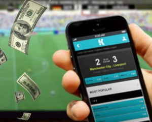 Introduction to Sports Betting