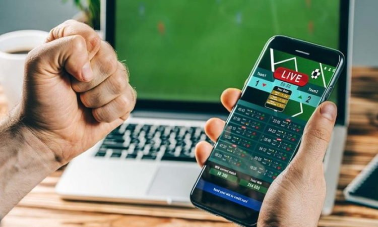 Sports Betting Tips and Advice