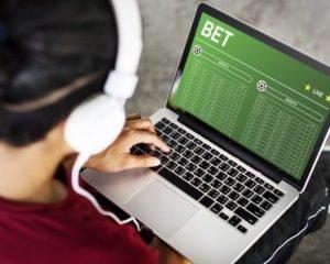 Avoid Betting Trends