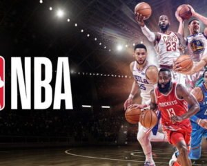 NBA Betting Rules